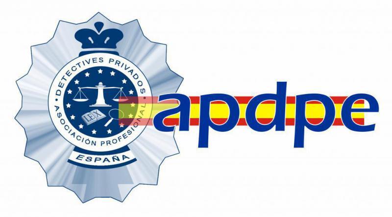 Detectives Grupo Arguo