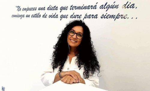 DietaSer Carmen
