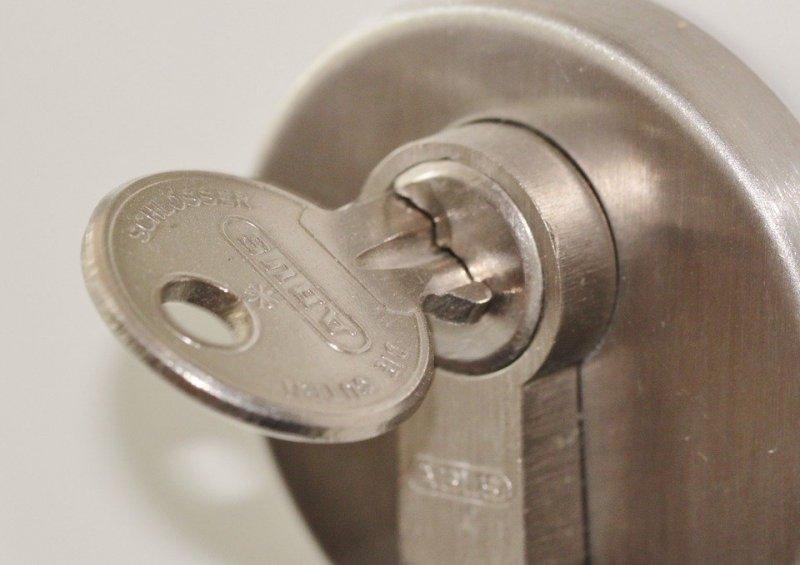 amaestramientos de llaves y cerraduras zaragoza