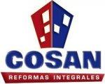 Reformas Cosan
