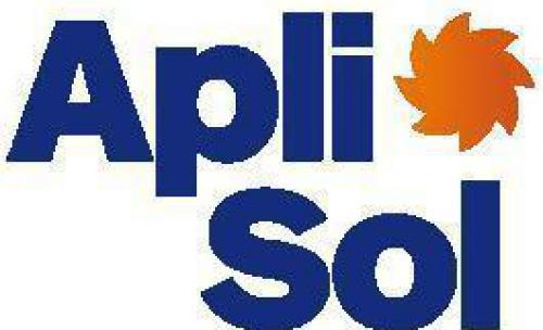 Aplisol Logo