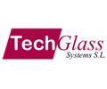 Tech Glass y Piscinas en Alicante