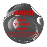Logo Margón ©