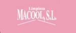 macool limpiezas
