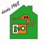 logotipocasa