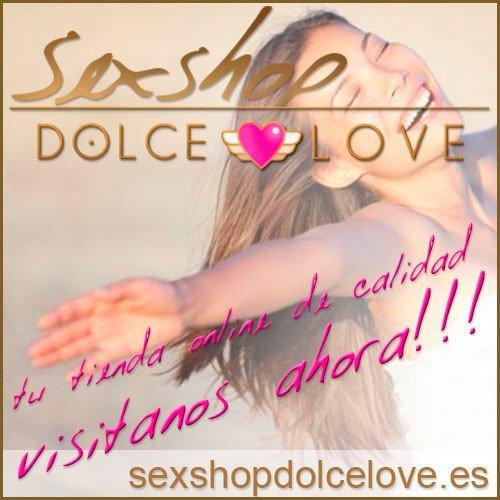 sexshop dolce love