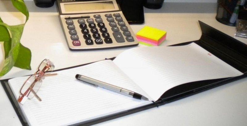 Organización de Agenda, contactos y calendario, para citas y reuniones de forma presencial y online Zaragoza