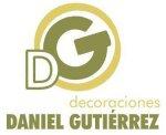 Decoraciones Daniel Gutiérrez