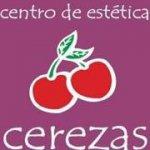 Centro Estética Cerezas