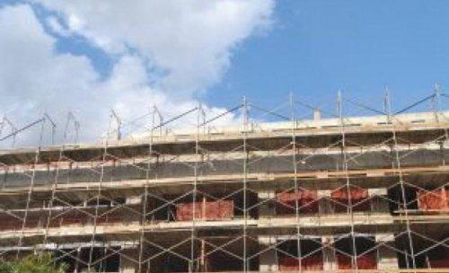 Construccions Carbonell