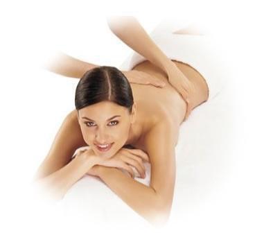 depilacion tradicional bono de 5 sesiones de piernas enteras + ingles + axilas 90€