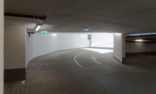 Pavimentos y Pinturas JBA