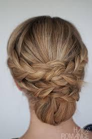 Peinado Acompañante_1