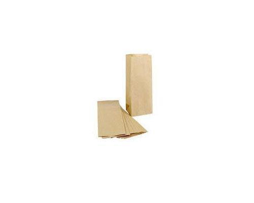 Bolsa papel kraft