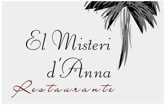 El Misteri de Anna