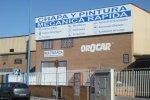 Talleres Orocar en Leganés, Madrid