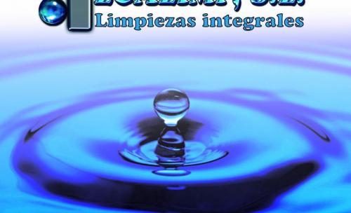 Limpiezas Alcalimp, limpieza y mantenimiento de comunidades en Madrid