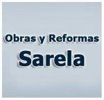 Reformas Sarela