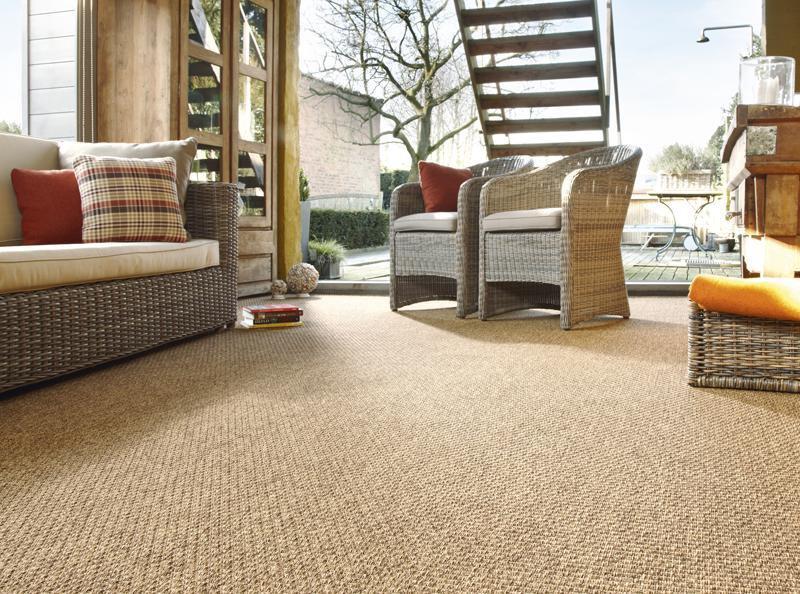 Limpiezas Santamaría, limpieza de tapicerías, moquetas y alfombras en Madrid