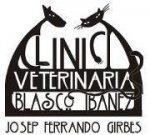 clinica veterinaria blasco ibañez 119