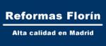 logo reformas florin 642552406