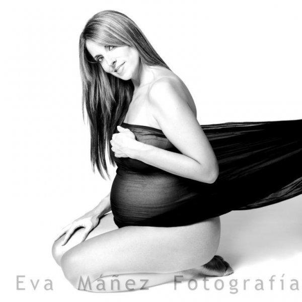 www.bodas.evamanez.com