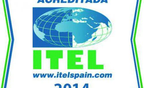 www.netegesponent.com