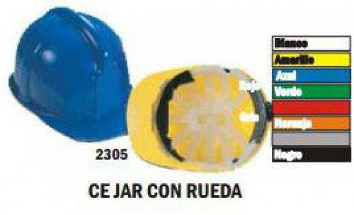 Uniepi, uniformes y ropa de trabajo en Málaga