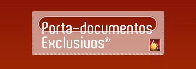 www.porta-documentos.es