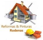 Reformas & Pinturas Rodenas