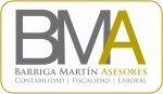 BM Asesores y Consultores