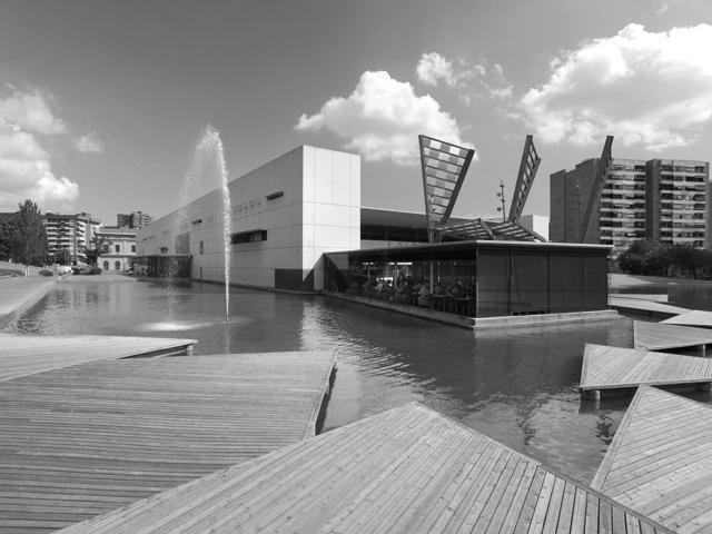 estudio-arquitectura-ingenieria-barcelona