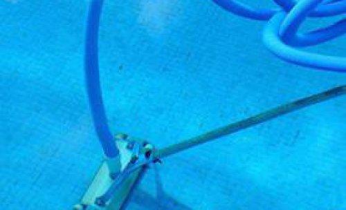 Aquaclym Limpiezas