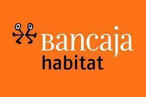 Bancaja Habitat