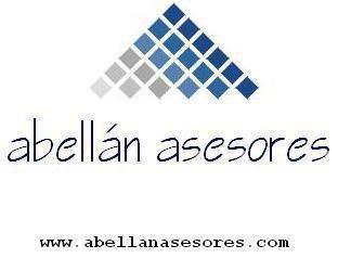 ABELLAN ASESORES