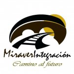 Logotipo Miraverintegración