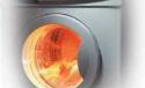 Repuestos y reparación de lavadoras