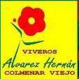 Viveros Álvarez Hernán