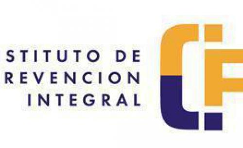Instituto de Prevención Integral.