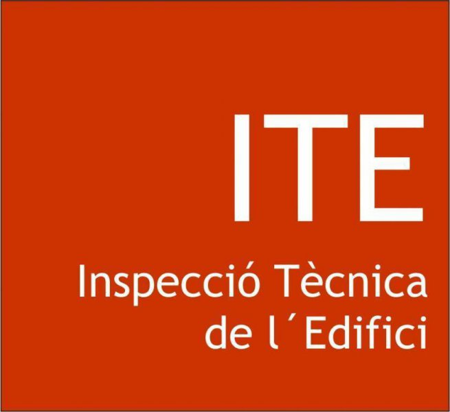 INSPECCIONES TECNICAS EN EDIFICIOS