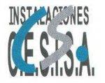 EMPRESA INSTALADORA DE FONTANERÍA, GAS Y CLIMATIZACIÓN
