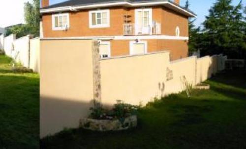 Construcciones y Reformas Montero