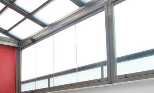 Renova Ventanas, ventanas y techos móviles en Valencia