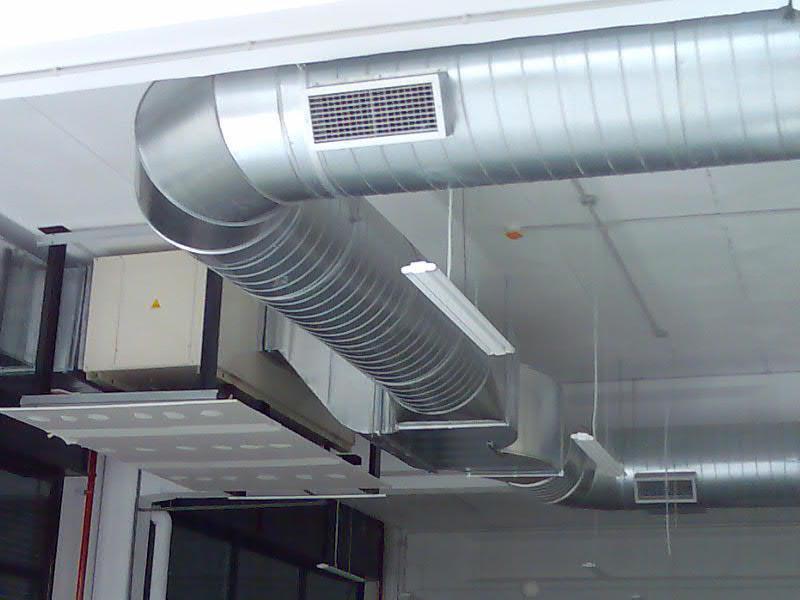 CGO Instalaciones Eléctricas y Climatización