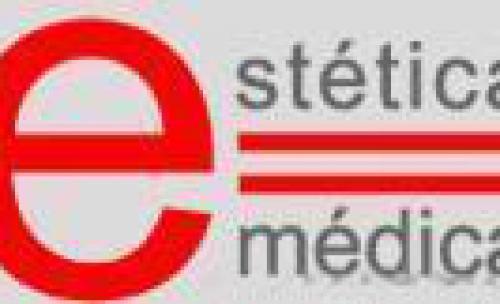 Clínica Médica Estética Pentinel en Madrid