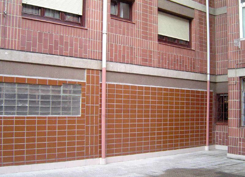 Artika Estudio de Arquitectura, proyectos y reformas en Bilbao