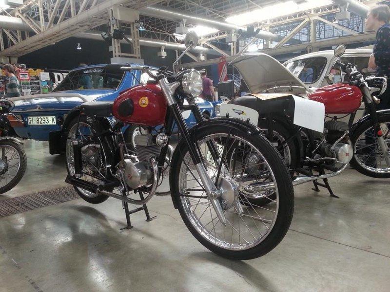 Bike'Side