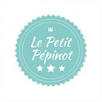 le petit pepinot logo