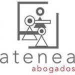 Atenea Abogados