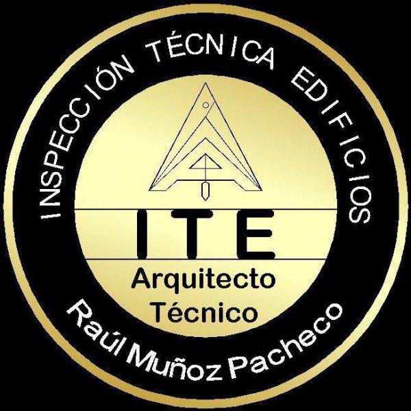 Inspeccion Tecnica Edificios